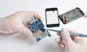 Treinamento Conserto e Manutenção de Celular