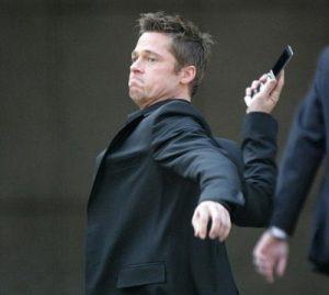 deixar o celular mais rápido