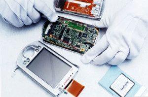 manutencao-celulares